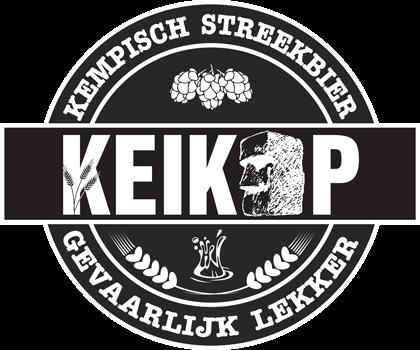 Keikop - Brouwerij De Kassei